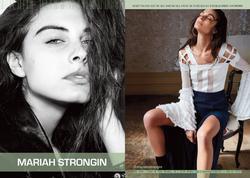 Mariah Strongin   34907084