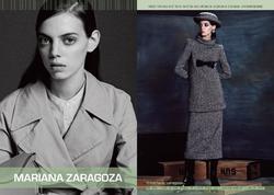 Mariana Zaragoza   80330162