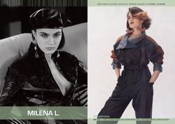Milena L   26843825