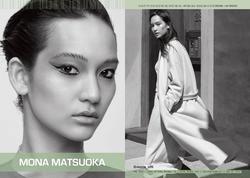 Mona Matsuoka   49321839