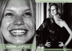 Nadine Leopold   33143983