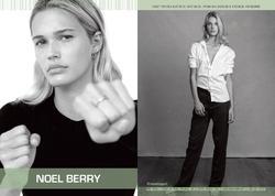 Noel Berry   76132710