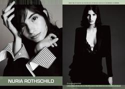 Nuria Rotschild   45734945