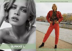 Ulrikke L   48120932