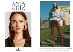Ania   91275052
