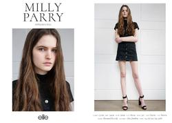 Milly   5757496