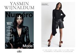 Yasmin   64743013