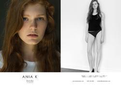 AniaK   94005744