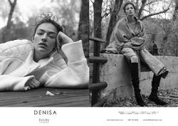 Denisa   97457856