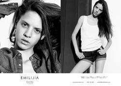 Emilija   92114466