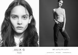 JuliaG   45095504
