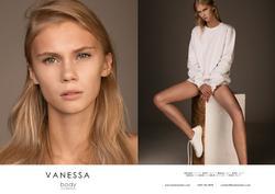 Vanessa   335431
