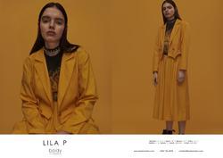 lilap   2542007