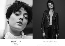 monica   35391733