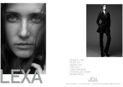 LEXA   21990071