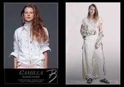 Camilla   18625439