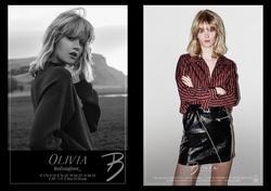Olivia   79889329