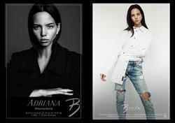 Adriana   85811415