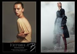 Victoria A   24995170