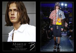 Marcus   62594202