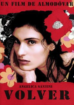 Angelica Santini   14379220