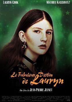 Lauryn Cook   38236813