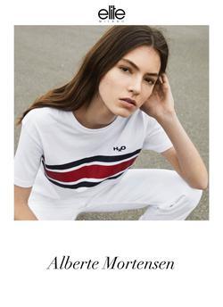 Alberte Mortensens   53079491