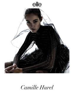 Camille Hurel   6246294