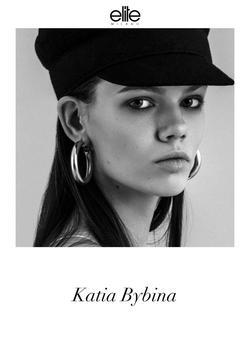 Katia Bybina   36924555