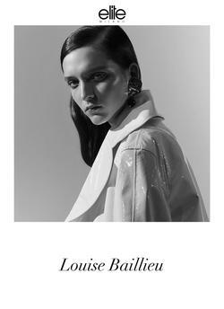 Louise Baillieu   3122187