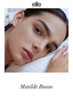 Matilde Buoso   95428426