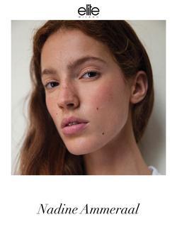 Nadine Ammeraal   66150407