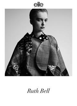 Ruth Bell   99491398