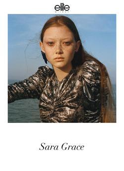 Sara Grace   70015897