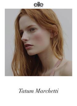 Tatum Marchetti   49859539