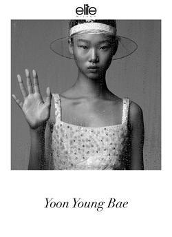 Yoon Young Bae   43098432
