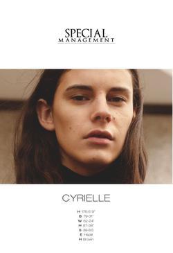 Cyrielle   28653066