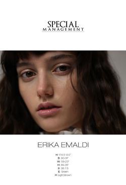 ErikaEmaldi   81796718