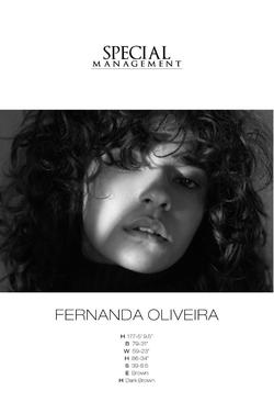 FernandaOliveira   37098954