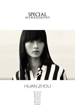 HuanZhou   64319485