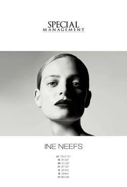 IneNeefs   51845349