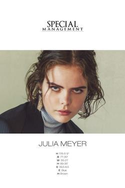 JuliaMeyer   22186107
