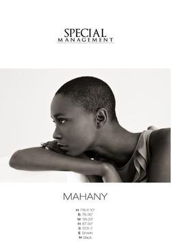 Mahany   41944437