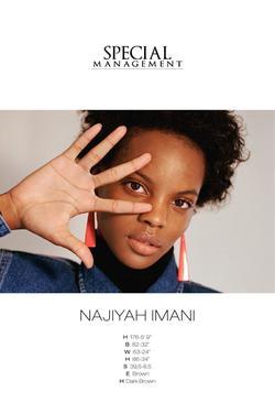 Najiyah   32289203