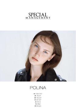 Polina   47451060