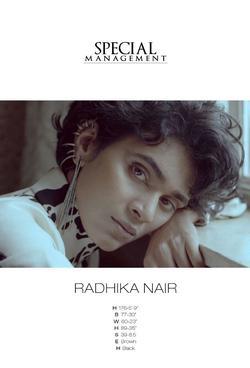 RadhikaNair   46169946
