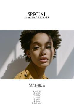 Samile   32714827