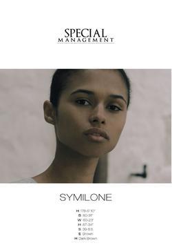 Symilone   90736515