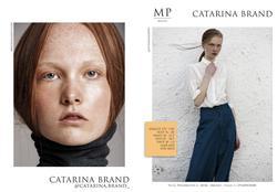 Catarina Brand    7731554
