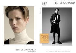 Emily Gafford    75205684